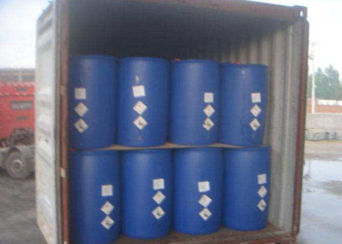 27% Ammonium Hydroxide for Adjust PH in Tyre Processing Myanmar Marketing